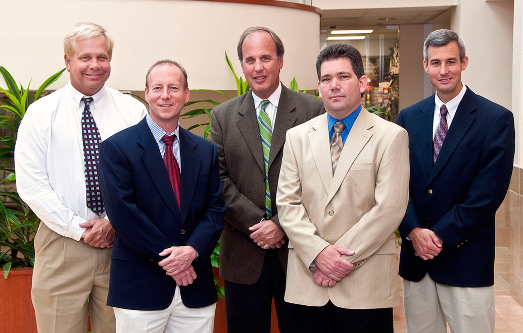 Lexington Family Practice West Columbia Doctors